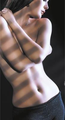sculp3